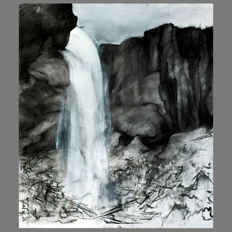 Waterval-III