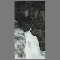 Waterval-I