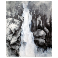 Waterval-IV
