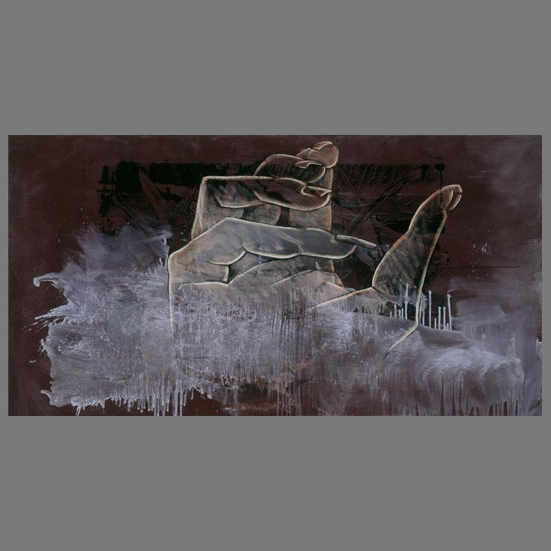 Hand4_160-300cm-acryl_pastel_linnen