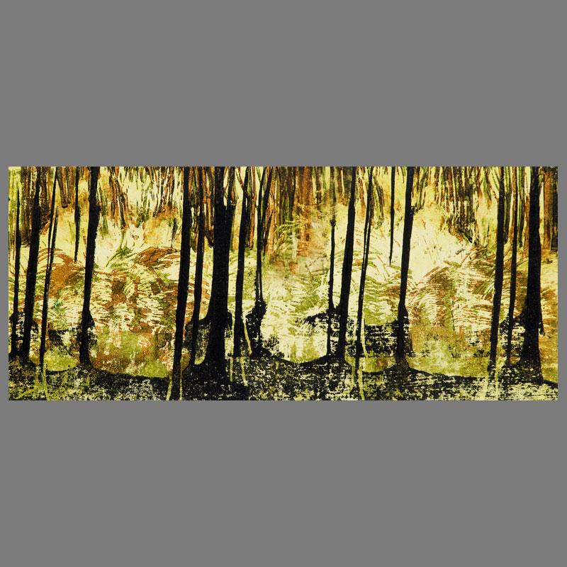 Wald_Duens-Lino_Unica-50x60cm_5