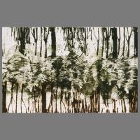 Wald_Duens-Lino_Unica-50x60cm_3