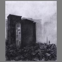 02-Afbraak-Stuwdam