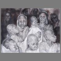 14-Uit_Handen_Van-Boko_Haram-Nigeria