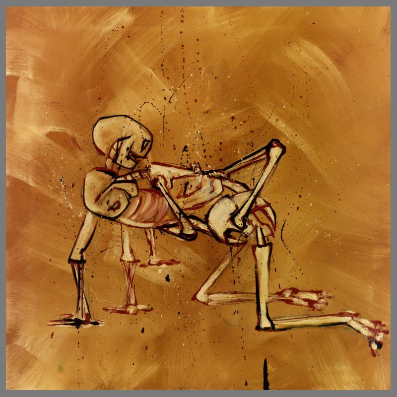 Neukende_skeletjes_1_60-60cm-0lieverf_linnen