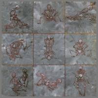 Neukende_skeletjes_3_180-180cm-0lieverf_linnen